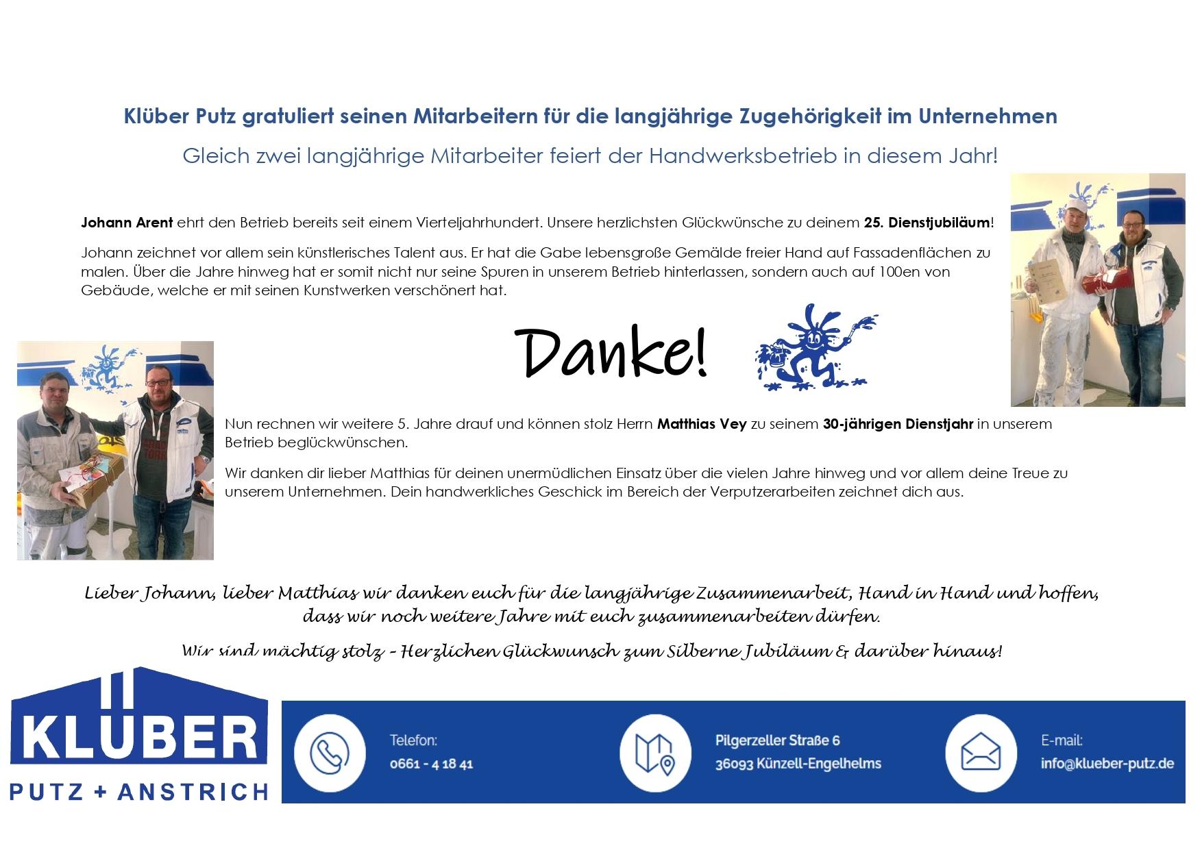 Anzeige Meisterbrief NEU_page-0001