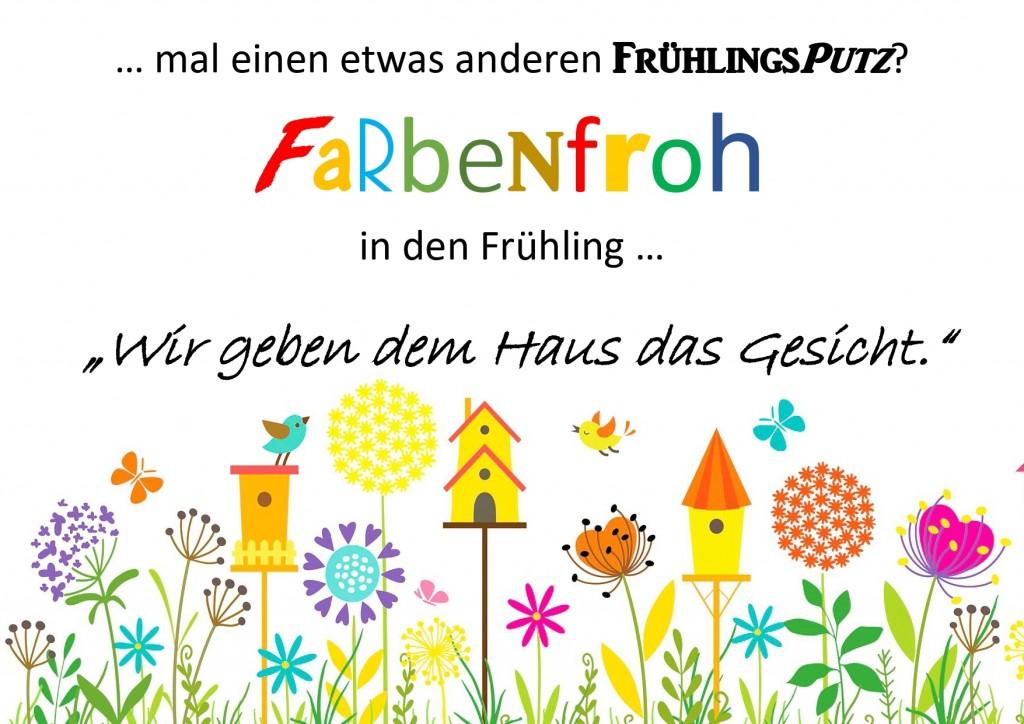 Frühjahrsputz Anzeige_page-0001