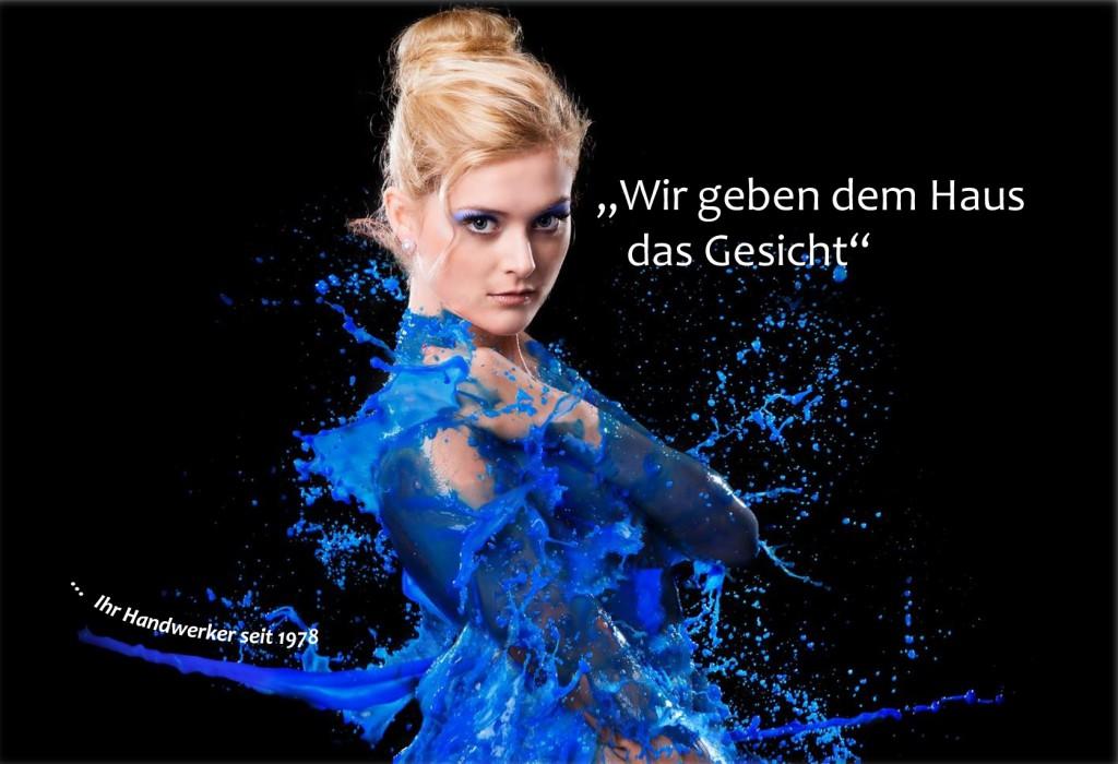Werbung-Gerüstbanner2122